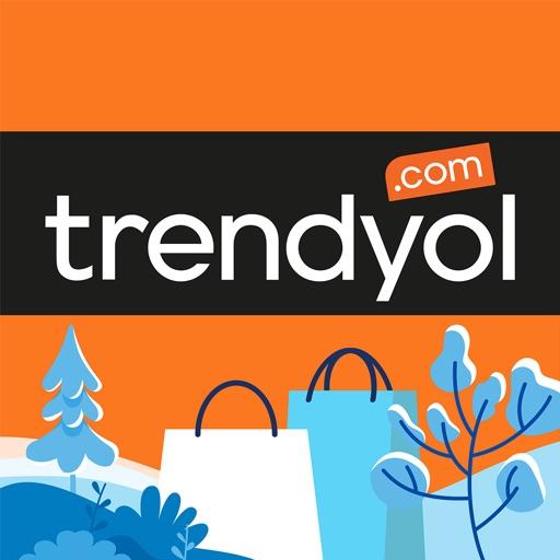 Trendyol - Online Alışveriş inceleme, yorumları ve Alışveriş indir