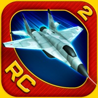 Rc Plane 2 free Resources hack