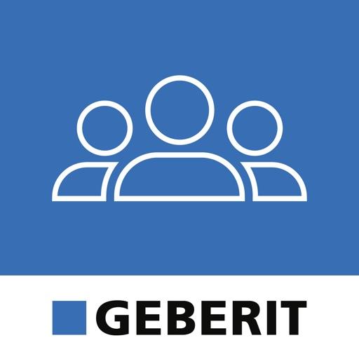 Geberit GIN
