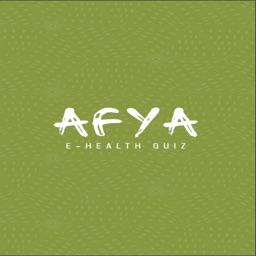 AFYA eHealth Quiz