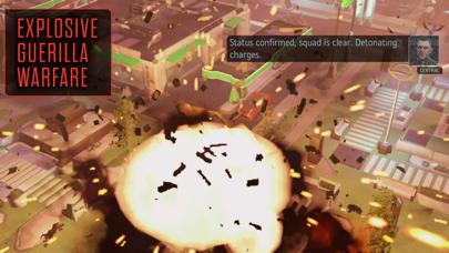XCOM 2 Collection screenshot 3