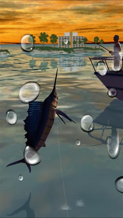 Rapala Fishing - Daily Catch screenshot-5