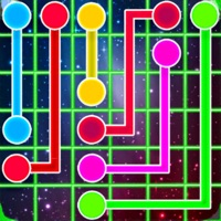 Codes for Line Puzzle Connect Block Hack