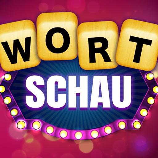 Wort Schau