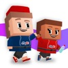NFL PLAY 60 - iPhoneアプリ