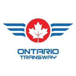 Ontario Transway