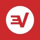 ExpressVPN - Das beste VPN #1 icon