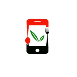 Food On Click - Food Delivery