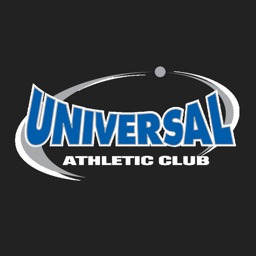 UAC Fitness Training