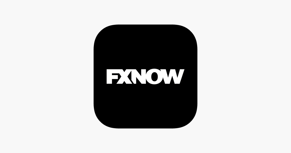 Fxnow Movies Shows Live Tv On The