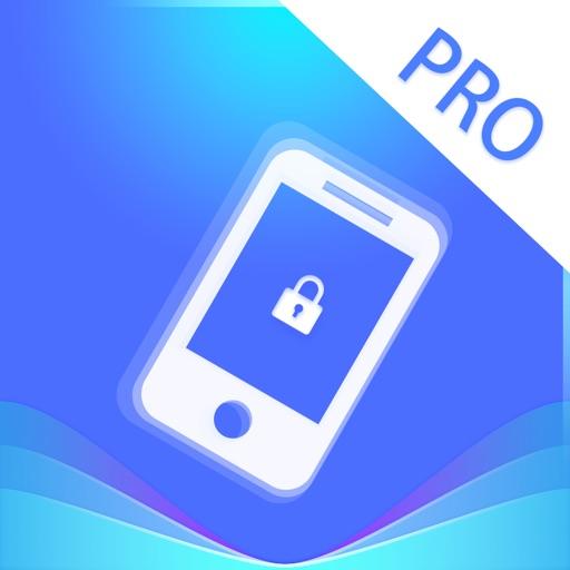 不玩手机Pro-自律习惯养成记