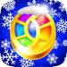 Genies & Gems: Puzzle & Quests Hack Online Generator
