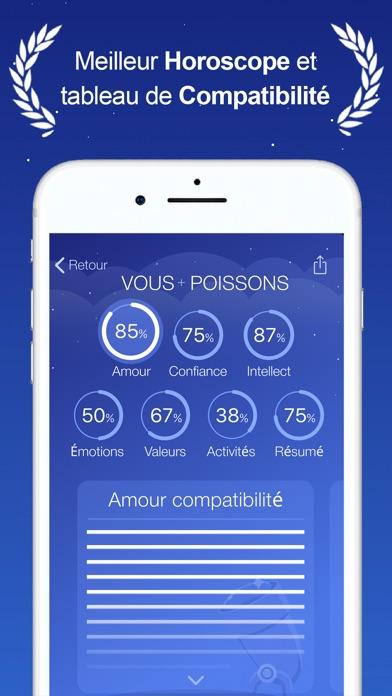 download Astrologie & Chiromancie apps 4