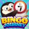 ビンゴの旅 - 人気のカジノゲーム