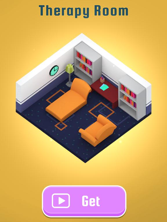iPad Image of Hospital Inc.