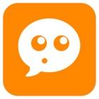 安信-AllChat icon