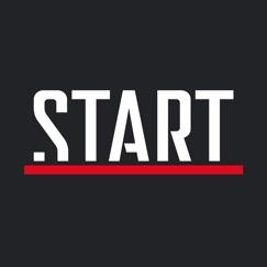 START Сериалы, кино и мультики обслуживание клиентов