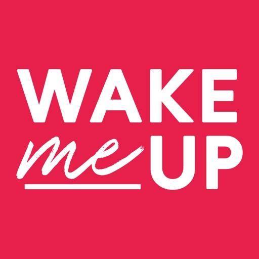 Wake Me Up Norway