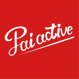Paiactive