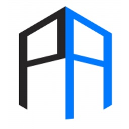 Property Apps - Manage Tenants