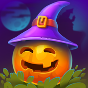 Lost Pumpkin - A Match Puzzle