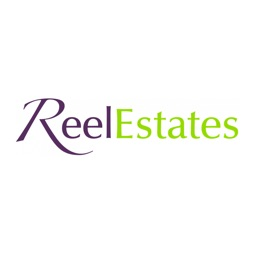 Reel Estates