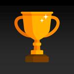 Winner - Organiser un tournoi pour pc