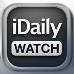 每日腕表杂志 · iDaily Watch pour pc