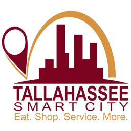 Tallahassee Smart City