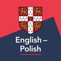 Cambridge English–Polish
