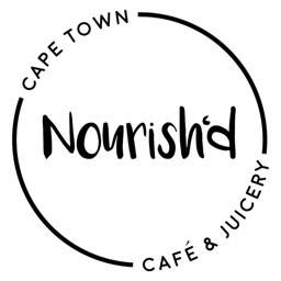 Nourish'd Cape Town