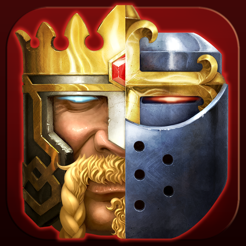 ‎Clash of Kings - CoK