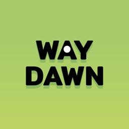 WayDawn