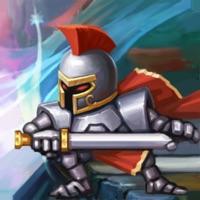 Miragine War Hack Crystals Generator online