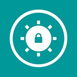 Secure Folder Lock - HTVault