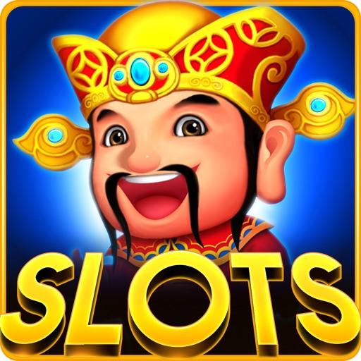 Golden HoYeah Slots Casino