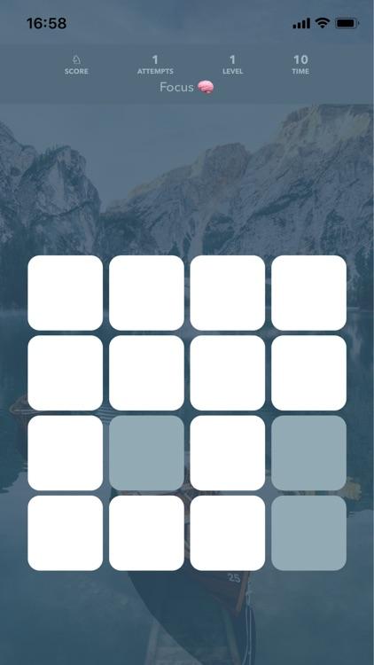 Vanquish App