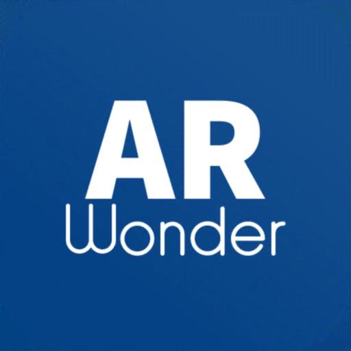 Wonder AR