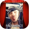 Face Impact - iPhoneアプリ