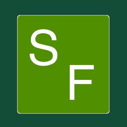Sheep Feeding Database