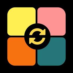 App Icon Spirit