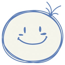 Sketch Smiley Emoji Stickers