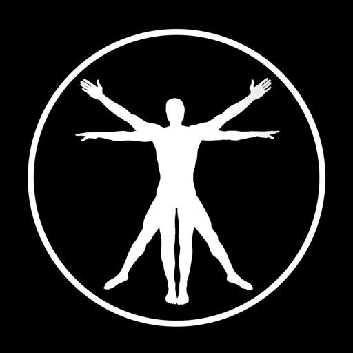 Autarky: Full Body Workout