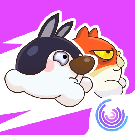 Meowoof icon