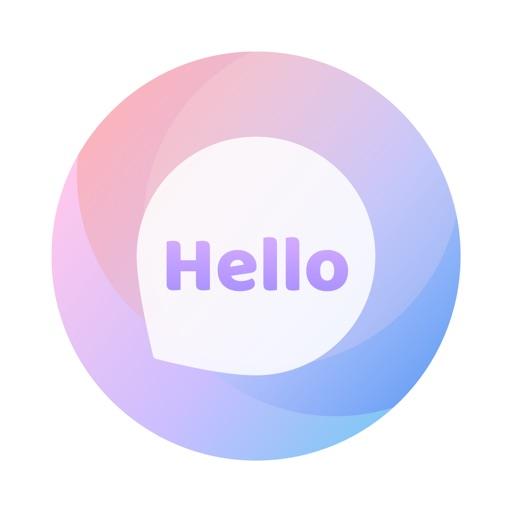 越约-越南语言学习交友平台