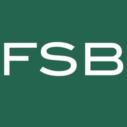 Farmers Savings Bank Mobile