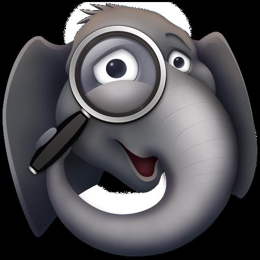 Tembo 2 - File Search