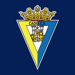 Cádiz CF - App Oficial