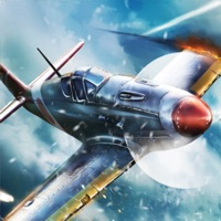 Codes for Sky Baron: War of Nations Hack