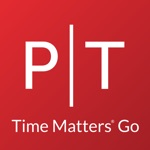 Time Matters Go